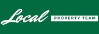 Local Property Team