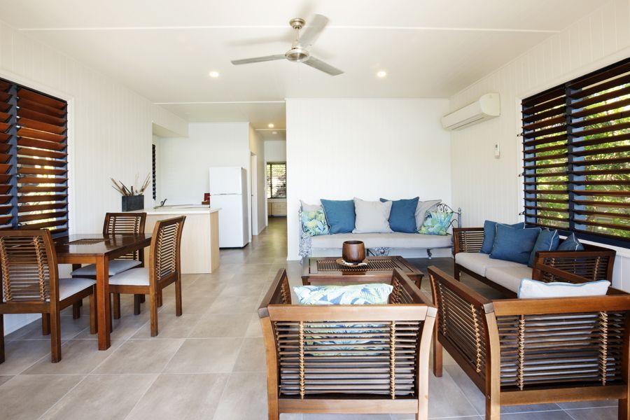 Bure 20 Palm Bay, Long Island QLD 4741, Image 1