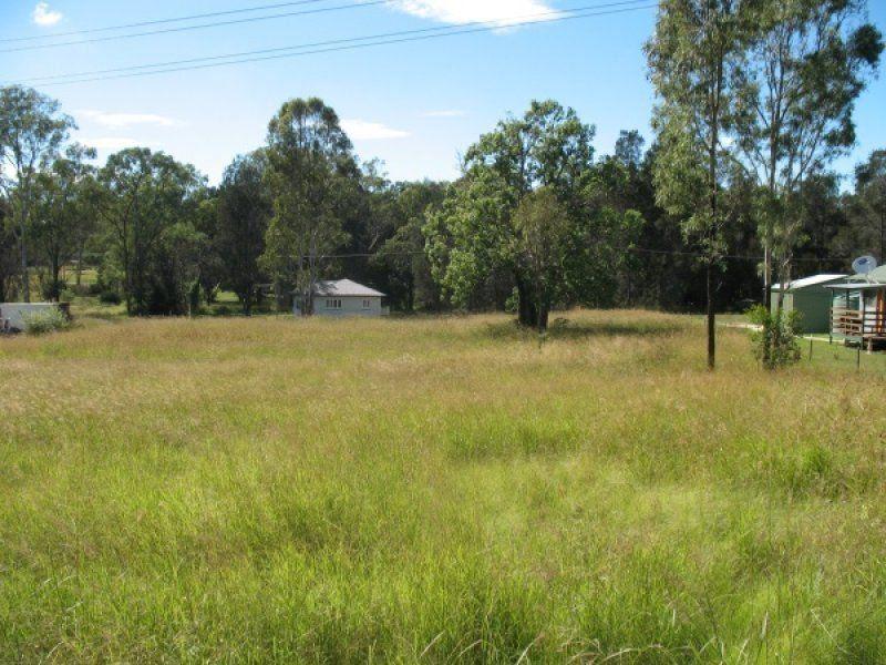 L10 Gayndah Hivesville Road, Hivesville QLD 4612, Image 0