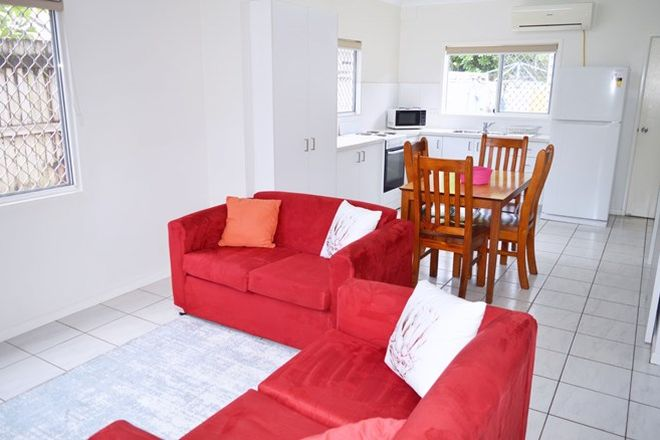 Picture of 10/55 Reid Road, WONGALING BEACH QLD 4852