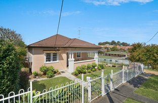 Picture of 26A Hope Street, Wyong NSW 2259