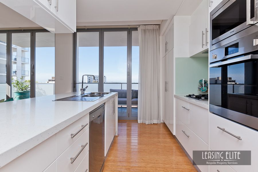 7/2 Douro Place, West Perth WA 6005, Image 2