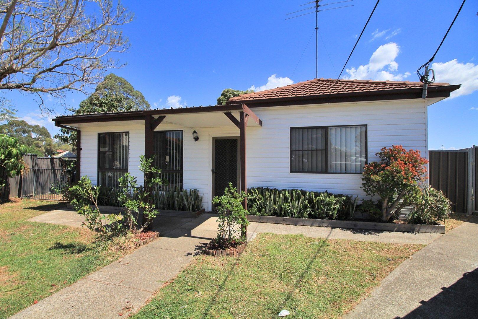 26 Arthur  Avenue, Blacktown NSW 2148, Image 0