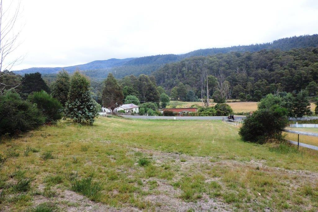 2375a Gordon River Road, National Park TAS 7140, Image 2