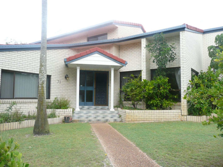 73 Arcadia Avenue, Woorim QLD 4507, Image 0