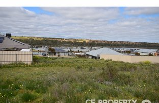 Picture of 390 Honeyeater Drive, Mannum SA 5238