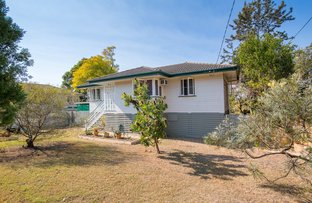 Picture of 68 Aspinall Street, Leichhardt QLD 4305