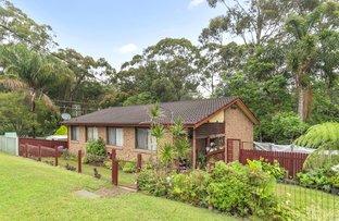 Picture of 1 Jindelara  Road, Ulladulla NSW 2539