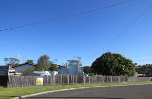 Picture of 2 Eastern Beach Road, Lakes Entrance VIC 3909
