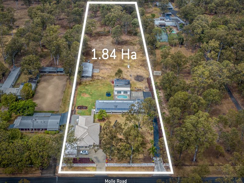 133 Molle Road, Ransome QLD 4154, Image 2