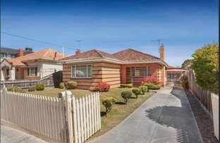 Picture of 96 Christmas Street, Northcote VIC 3070