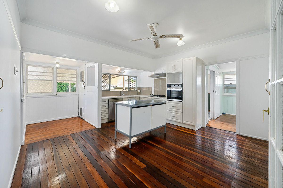149 Holberton Street, Newtown QLD 4350, Image 1