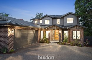 Picture of 57A Glenburnie Road, Vermont VIC 3133