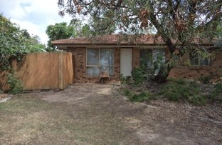 Picture of 1/3 Paramount Place, Oxenford QLD 4210
