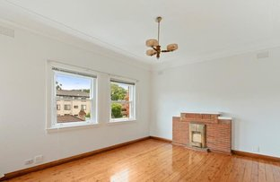 Picture of 2/24C Arthur Street, Randwick NSW 2031