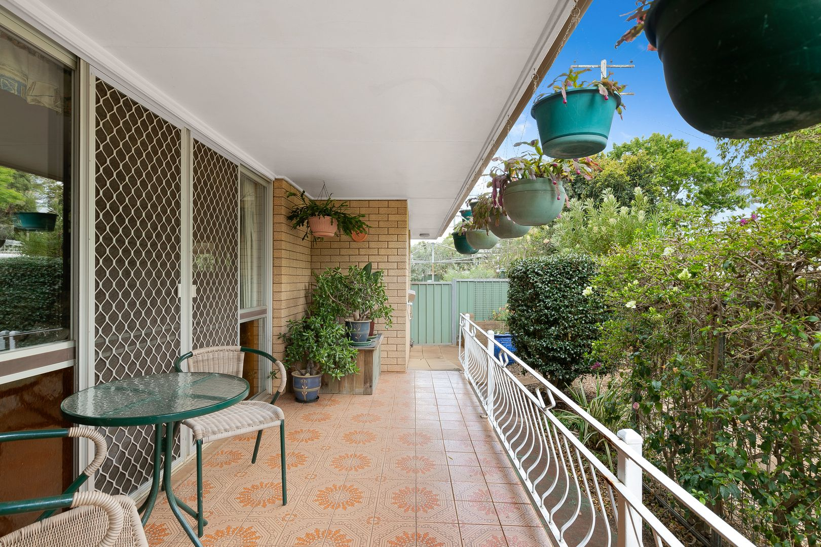 17 Prospect Street, North Toowoomba QLD 4350, Image 2
