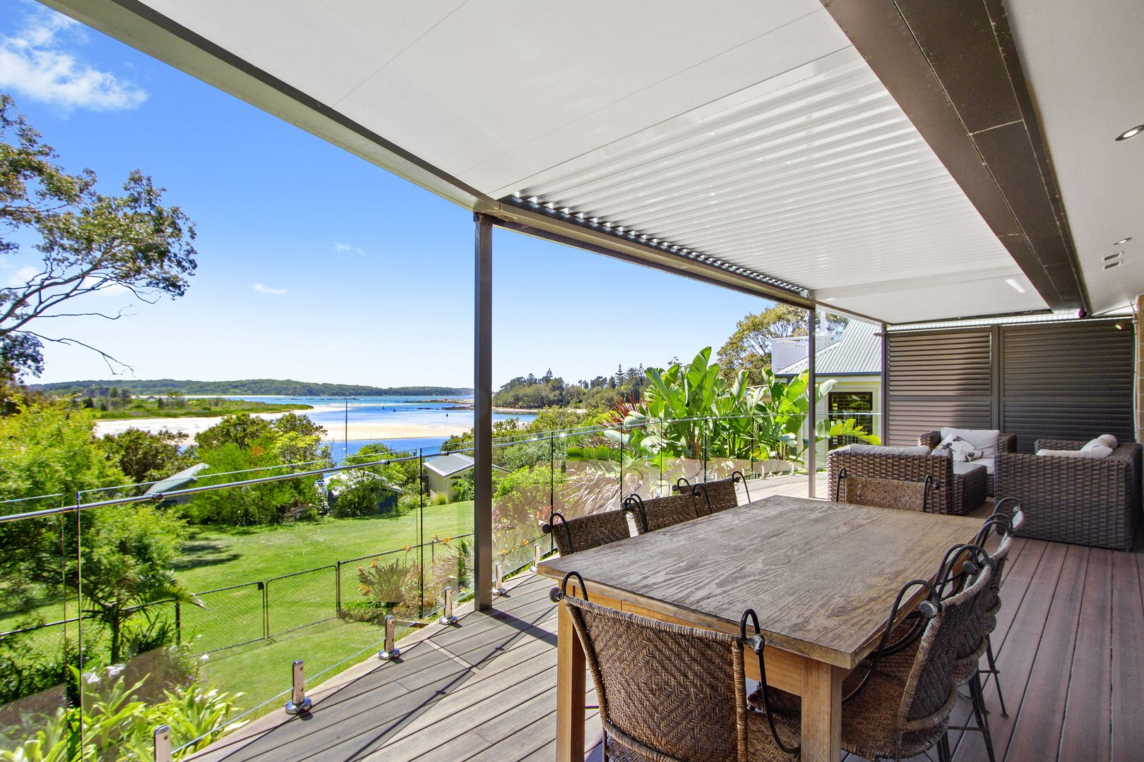 185 Annetts Parade, Mossy Point NSW 2537, Image 1