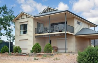 Picture of 3 McTaggert Court, Port Augusta West SA 5700