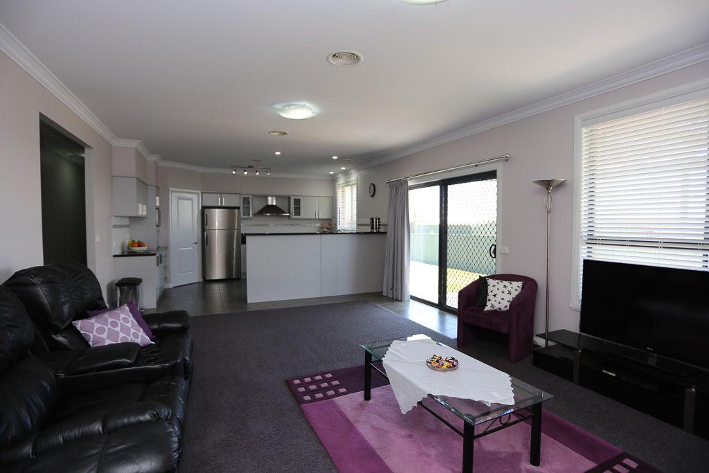 51 Darwin Drive, Llanarth NSW 2795, Image 2