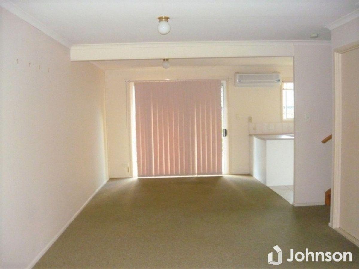 4/6 Cardew Street, East Ipswich QLD 4305, Image 1