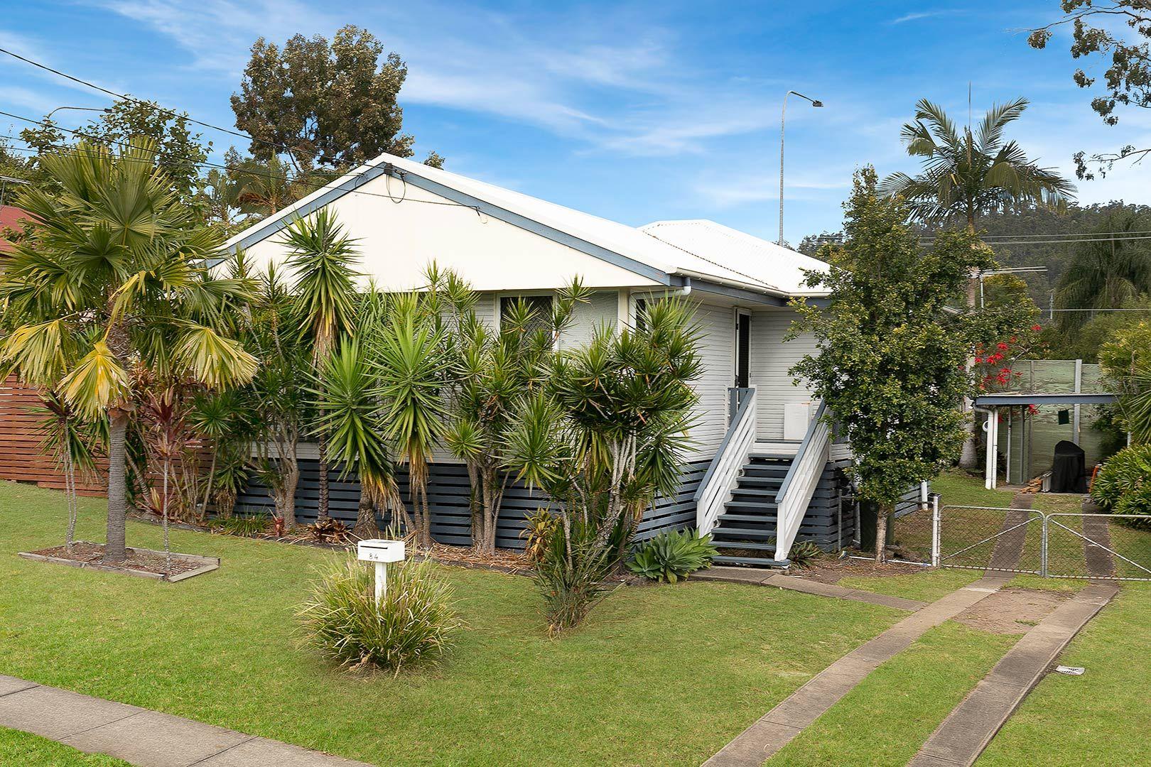 84 Glenmorgan Street, Keperra QLD 4054, Image 0