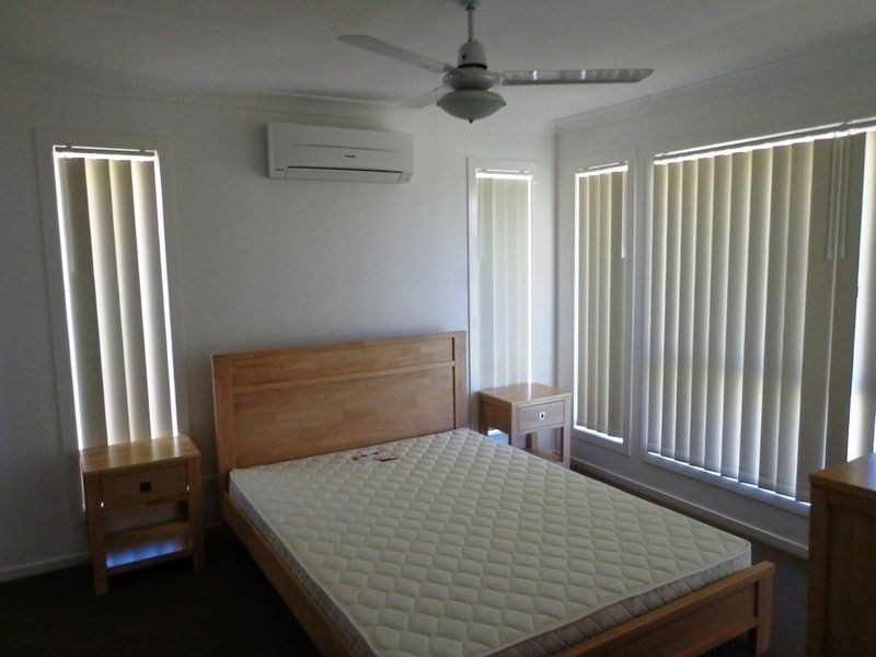 30 Price Street, Chinchilla QLD 4413, Image 1