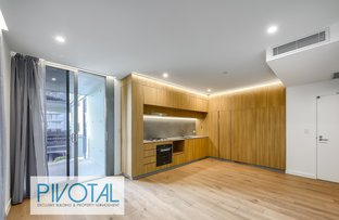 Picture of 3301/59 O'Connell St, Kangaroo Point QLD 4169