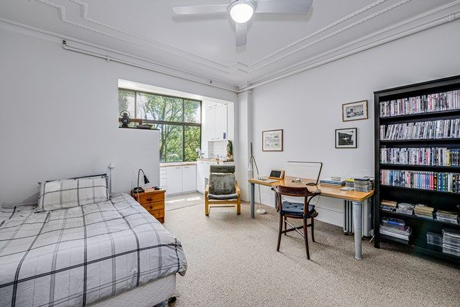 Picture of 17/175-183 Darlinghurst Road, DARLINGHURST NSW 2010