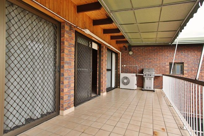 Picture of Unit 7/10-12 Dinmore Street, DINMORE QLD 4303