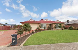 Picture of 66 Tootle Street, Kilmore VIC 3764