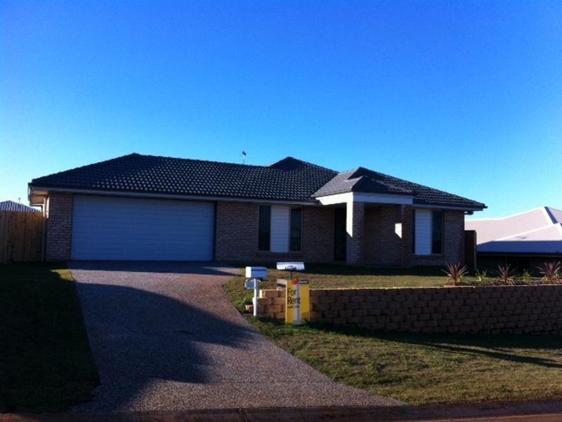 17 Sweeney Street, Kearneys Spring QLD 4350, Image 0
