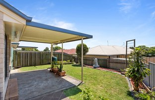 Picture of 378a West Street, Kearneys Spring QLD 4350