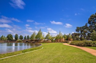 Picture of 8 Agonis Drive, Vasse WA 6280