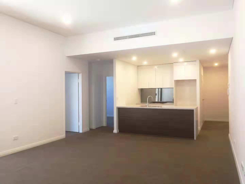 309a/12 Nancarrow Avenue, Ryde NSW 2112, Image 2