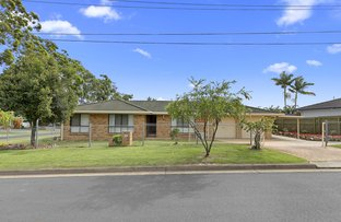 Picture of 2 Morden Street, Birkdale QLD 4159