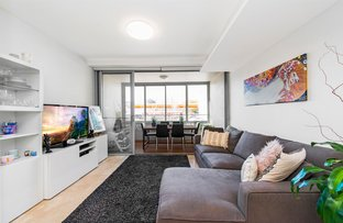 Picture of 308/53 Palmer Street, Cammeray NSW 2062