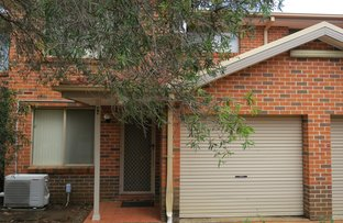 Picture of 45/16-20 Barker Street, St Marys NSW 2760