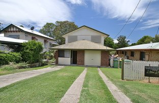 Picture of 13a Marian Street, Booval QLD 4304