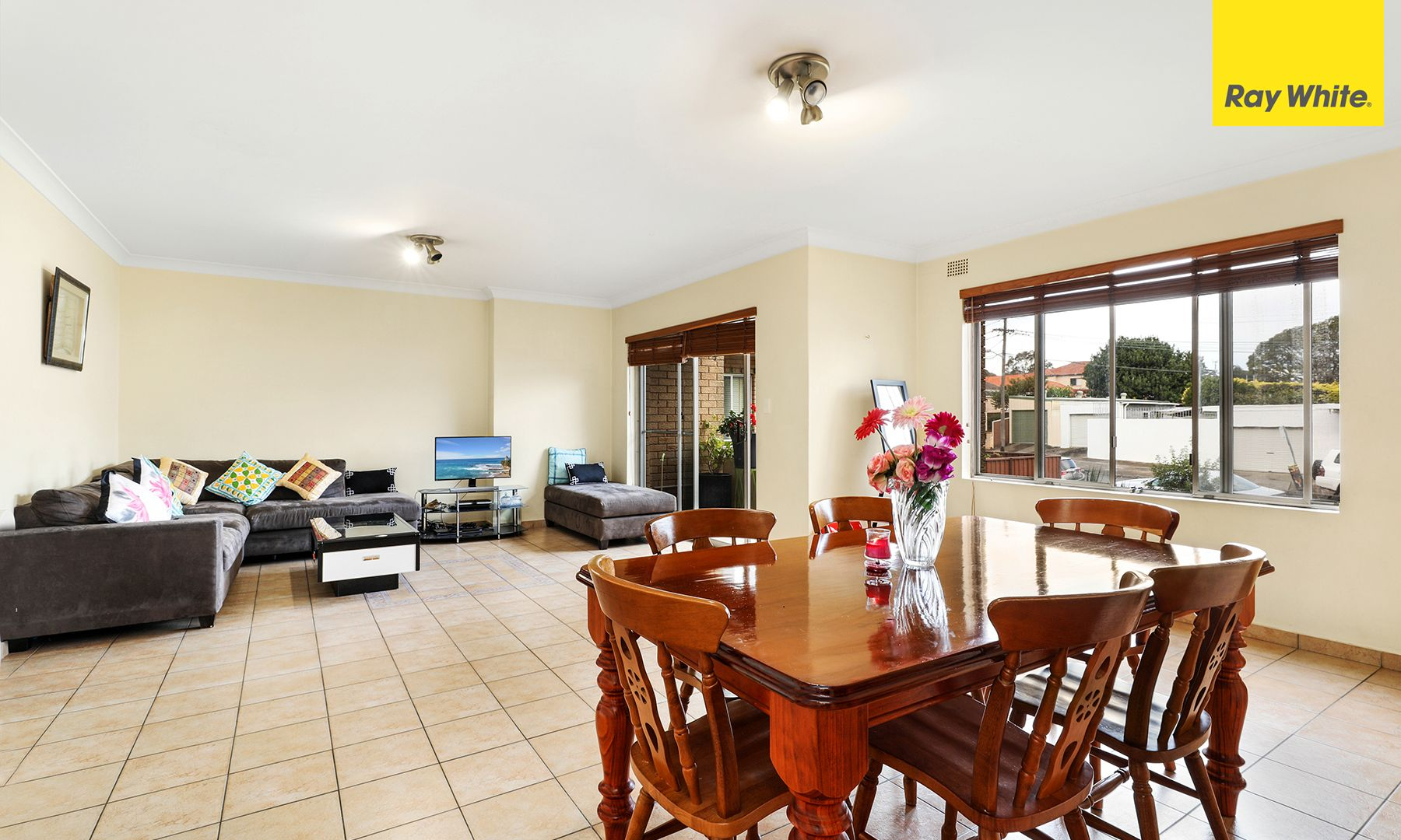 3/22 Denman Ave, Wiley Park NSW 2195, Image 2