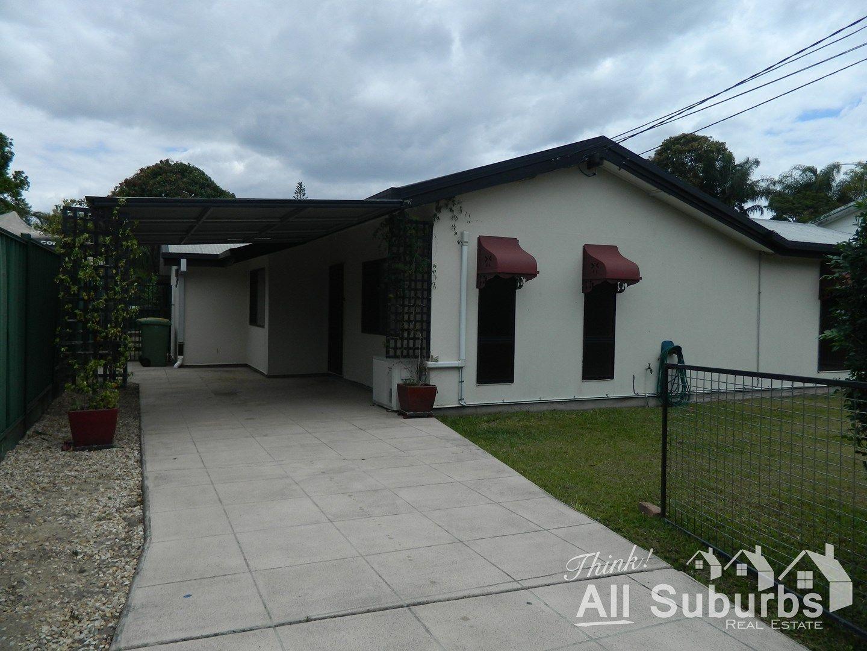 5 Lynelle Street, Marsden QLD 4132, Image 0