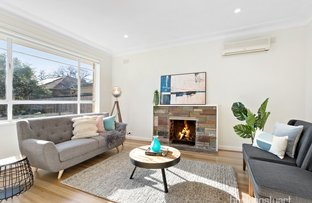 Picture of 3/36 Paxton Street, Malvern East VIC 3145