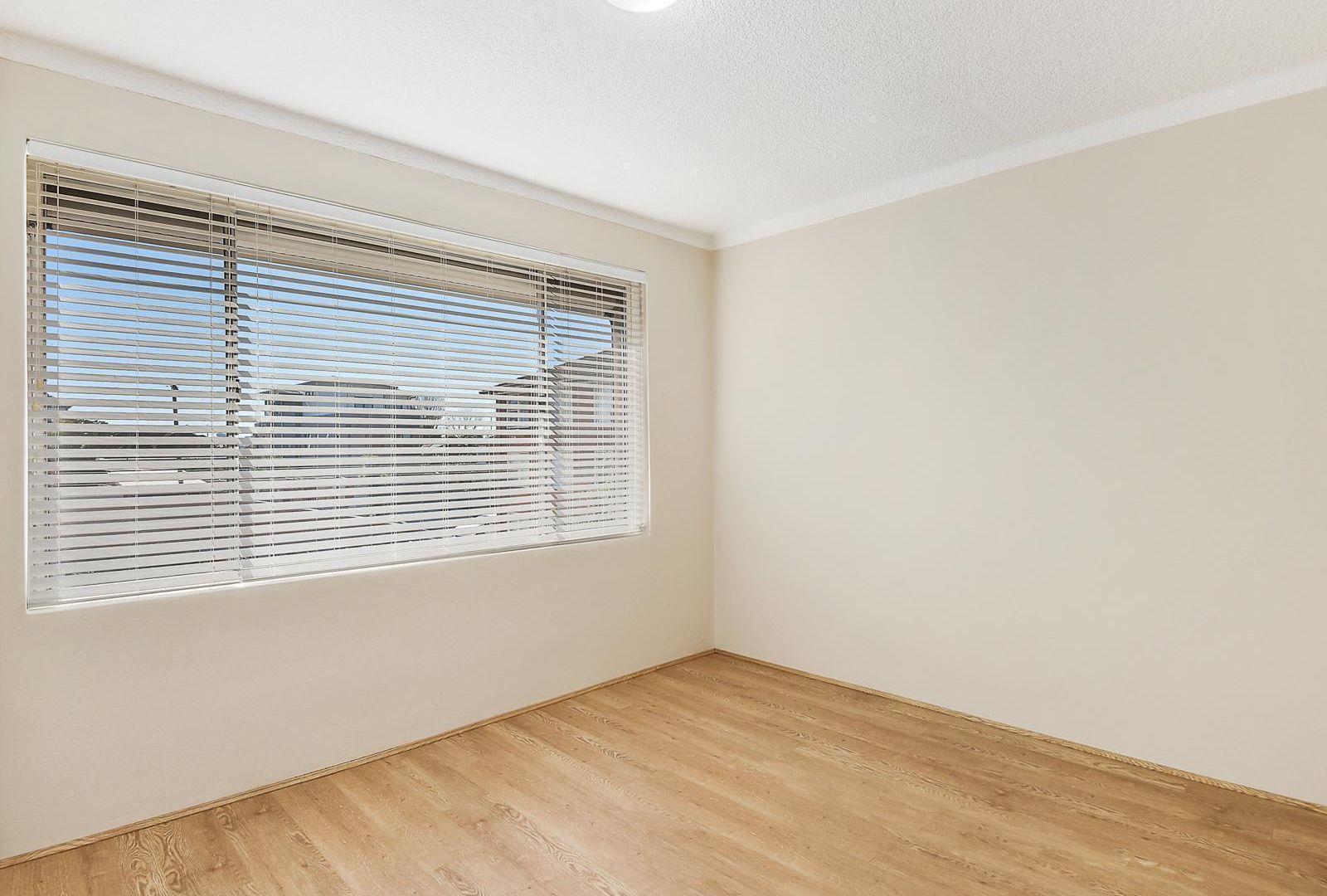 16/75 Warren Road, Marrickville NSW 2204, Image 2