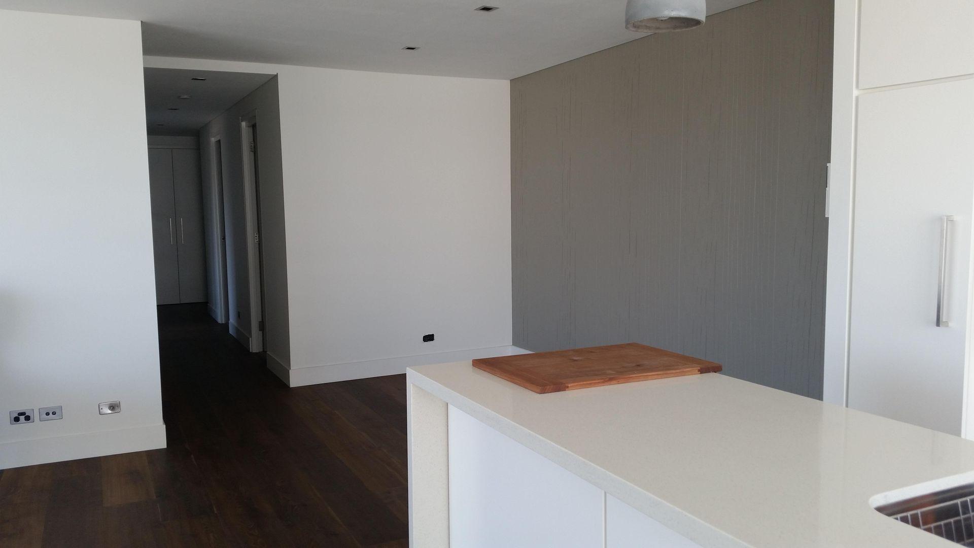 601/53 Crown Street, Wollongong NSW 2500, Image 1