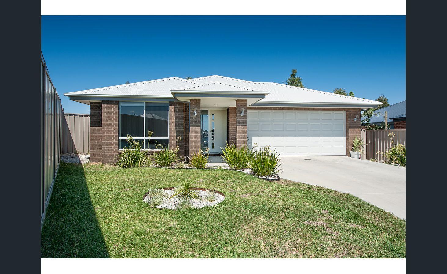 30 Charolais Court, Thurgoona NSW 2640, Image 0