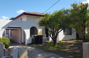 Picture of 23 Marian Street, Leederville WA 6007