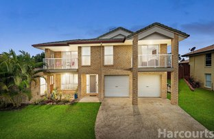 Picture of 24 Headsail Dr, Banksia Beach QLD 4507