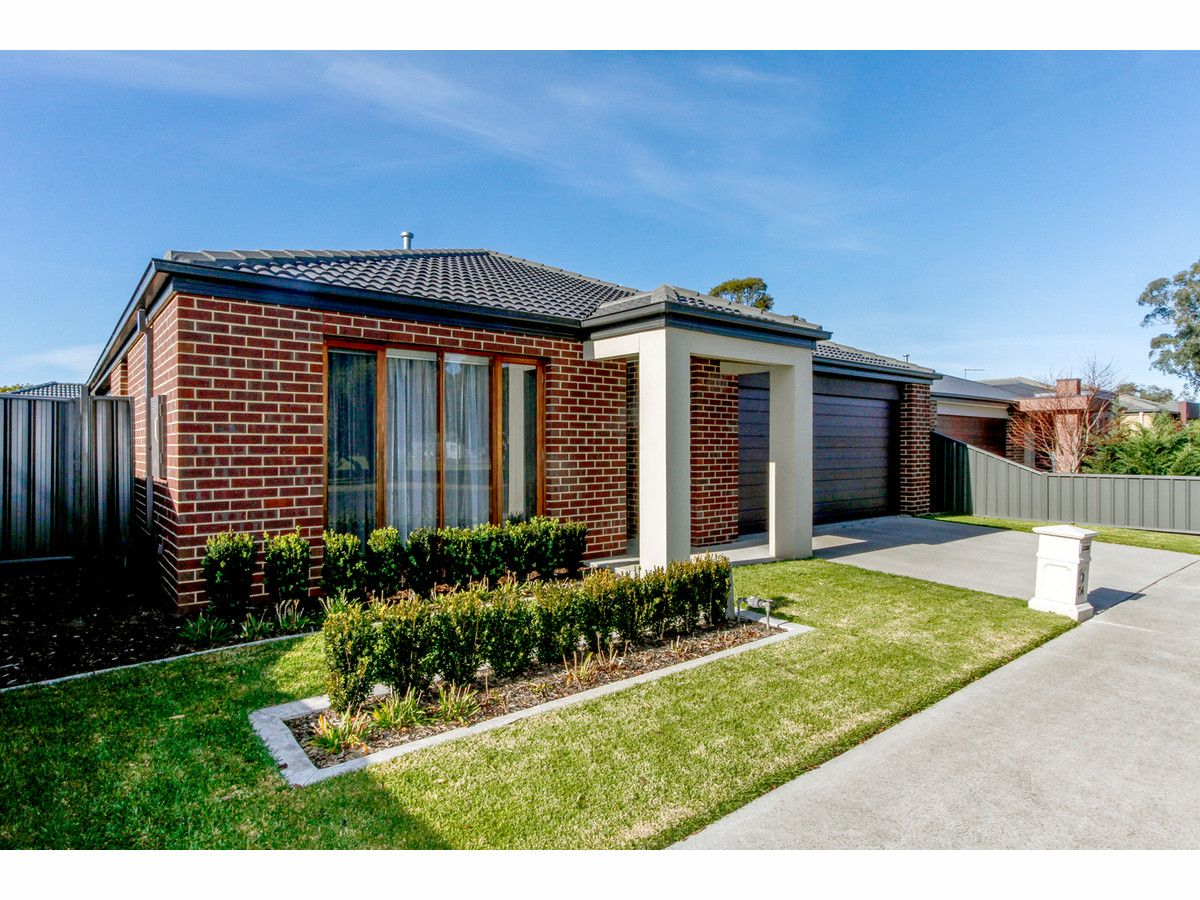 154 Patten Street, Sale VIC 3850, Image 0