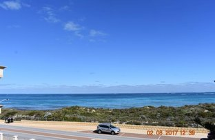 Picture of 42 Ocean Drive, Quinns Rocks WA 6030