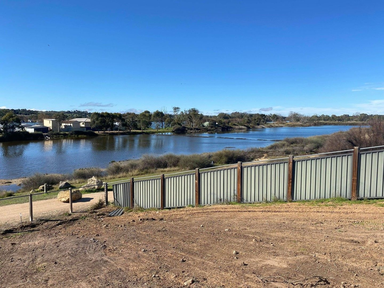 Lot 28 Wetlands Close, Murray Bridge SA 5253, Image 0