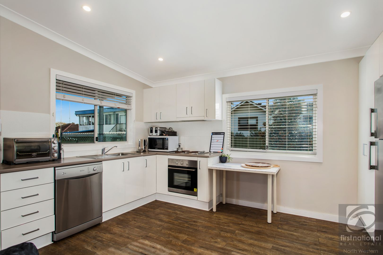 1 and 1B Hunter Street, Riverstone NSW 2765, Image 2